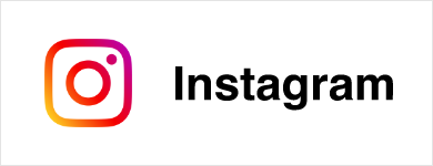 WB HOUSE 九州友の会Instagram