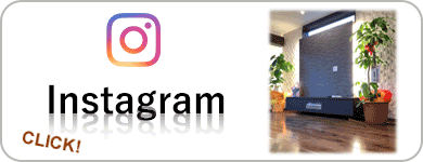丸源産業株式会社Instagram