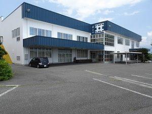 住まいの情報センター松川