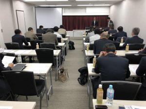 九州研修会