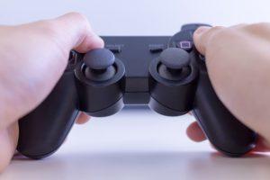 オンラインゲーム apex