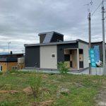 (有)建美社 宿泊体験型モデルハウス